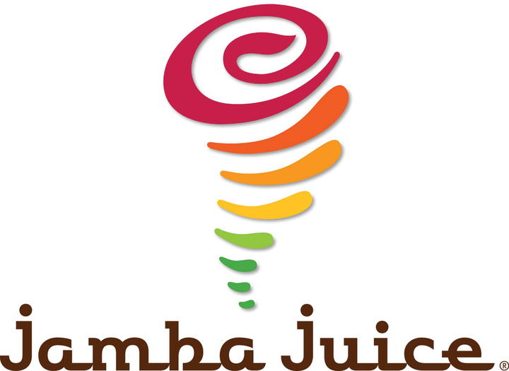 focus brands and jamba juice announce definitive merger agreement vending market watch focus brands and jamba juice announce
