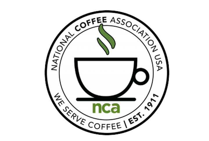 National Coffee Association Releases 2018 Trends Report   Vending Market Watch