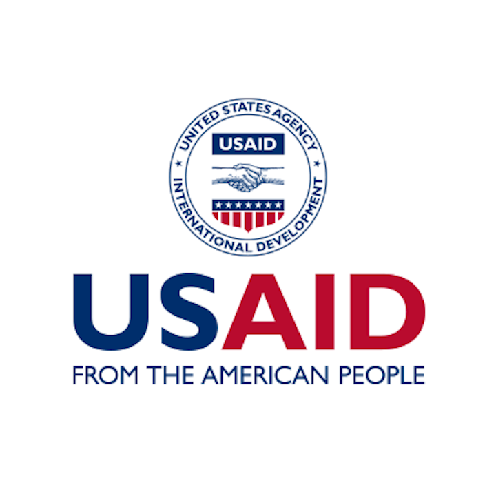 USAID's TB Platforms disseminated to Batanguenos