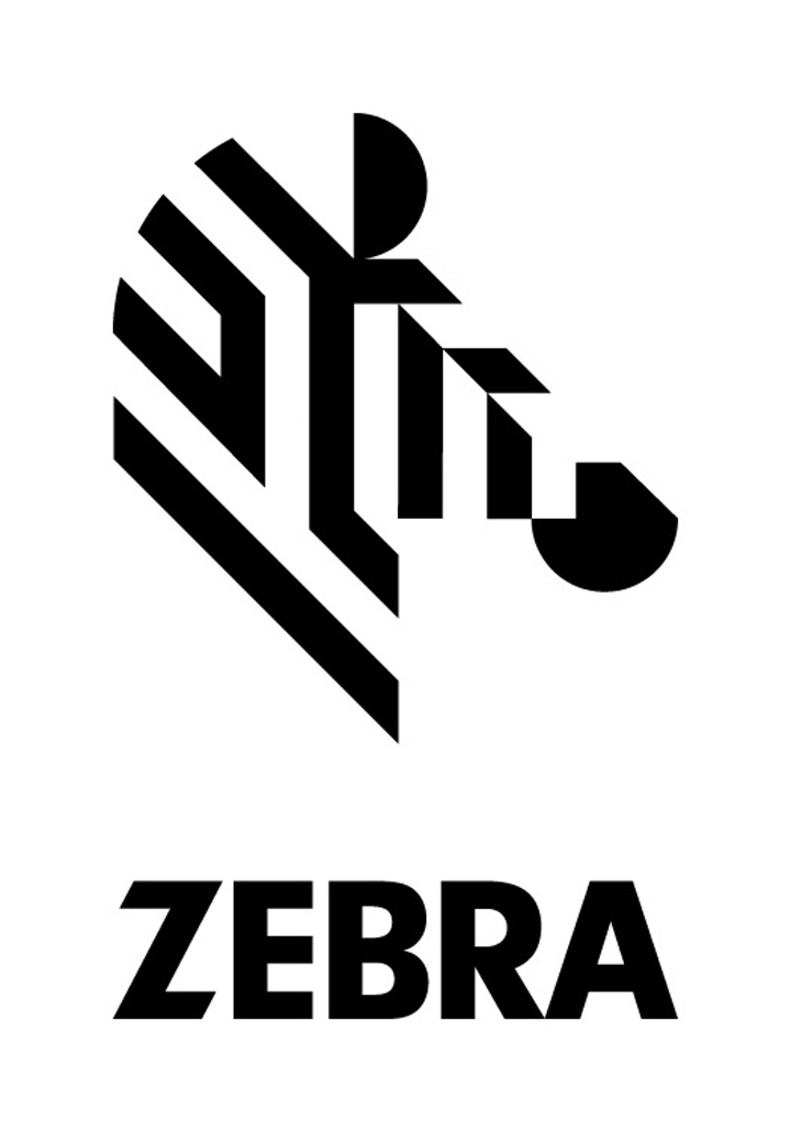Zebra Voted Top Software Vendor By Retailers In 2020 RIS