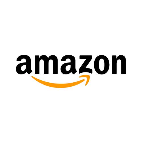 Amazon Customers Made This Holiday Season Record-Breaking