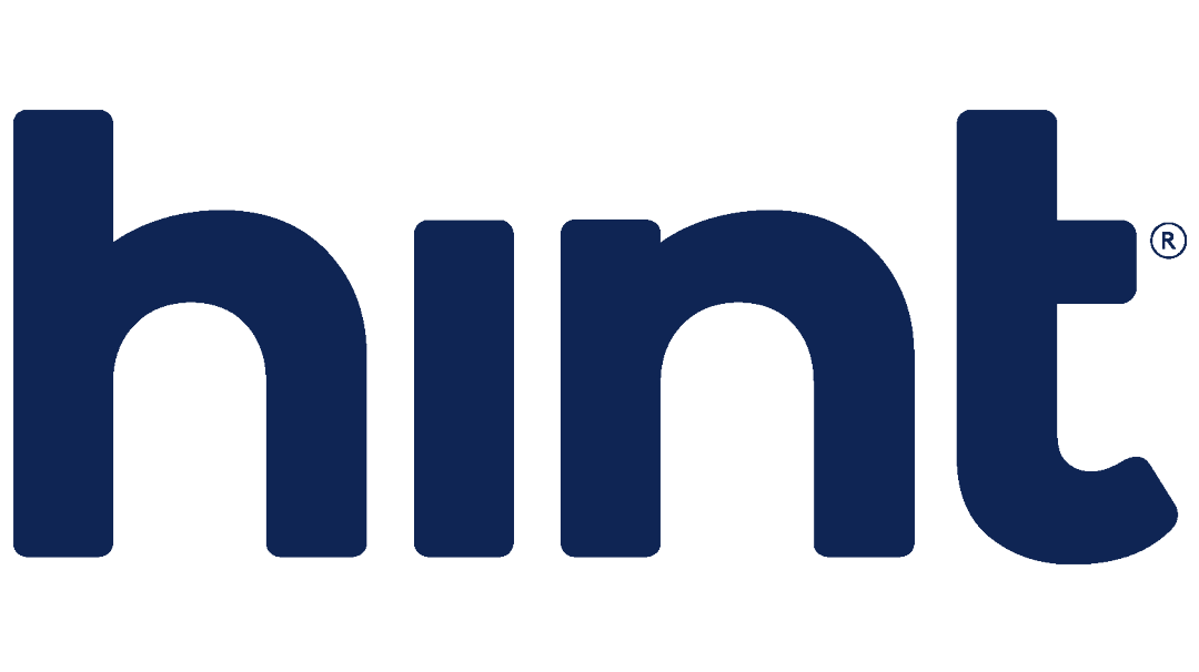 Image result for hint logo