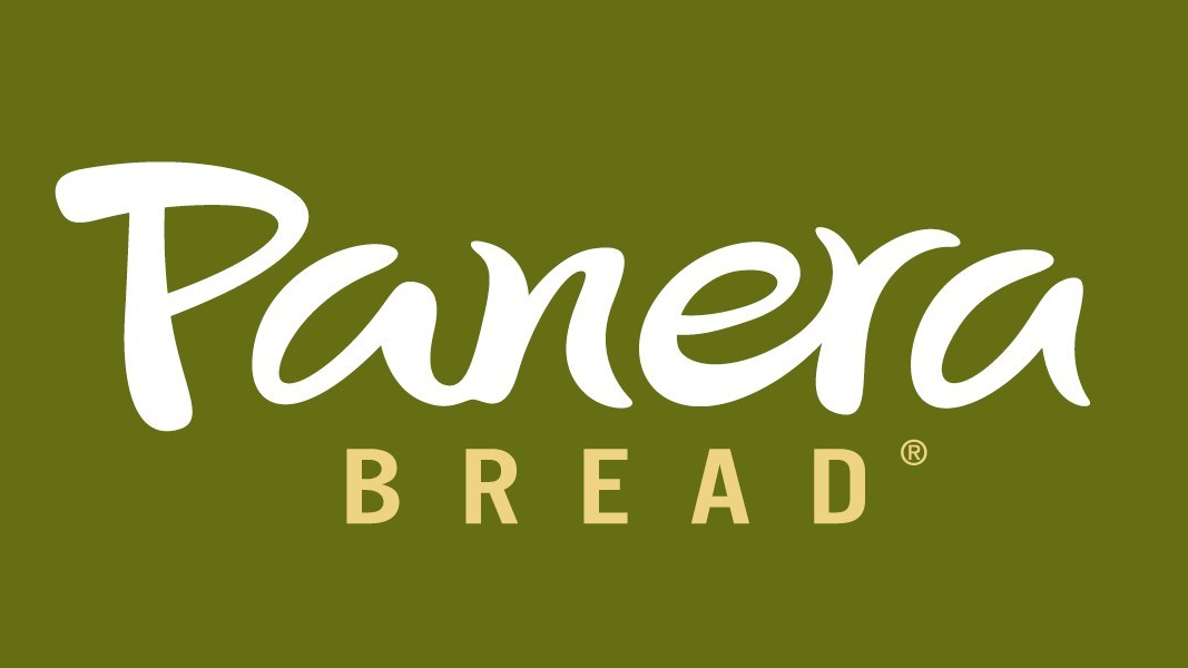 Panera Offers Discounted Unlimited Premium Coffee ...