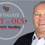 Bob Tullio Best Of Ocs Banner2